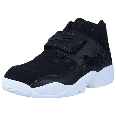 Men's Air Diamond Turf Training Shoe