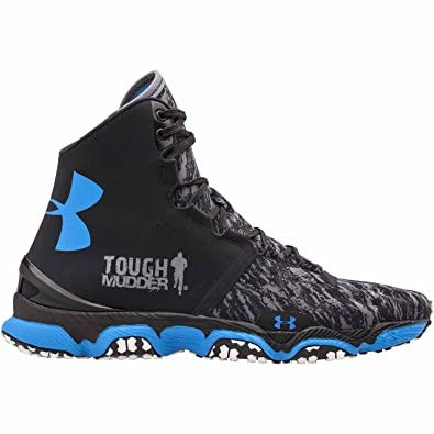 under armour xc shoes. under armour speedform xc mid trail running shoes - aw15 12 xc