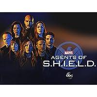 Amazon.com deals on Marvel's Agents of S.H.I.E.L.D.: Season 6 (Digital HD)