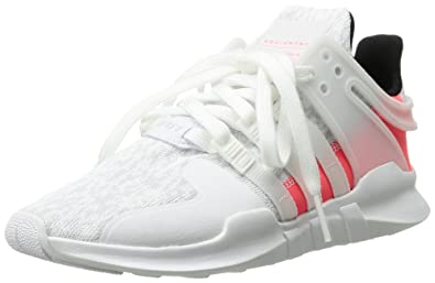 premium selection dcaf8 3eb23 adidas Originals Men's EQT Support Adv Fashion Sneakers