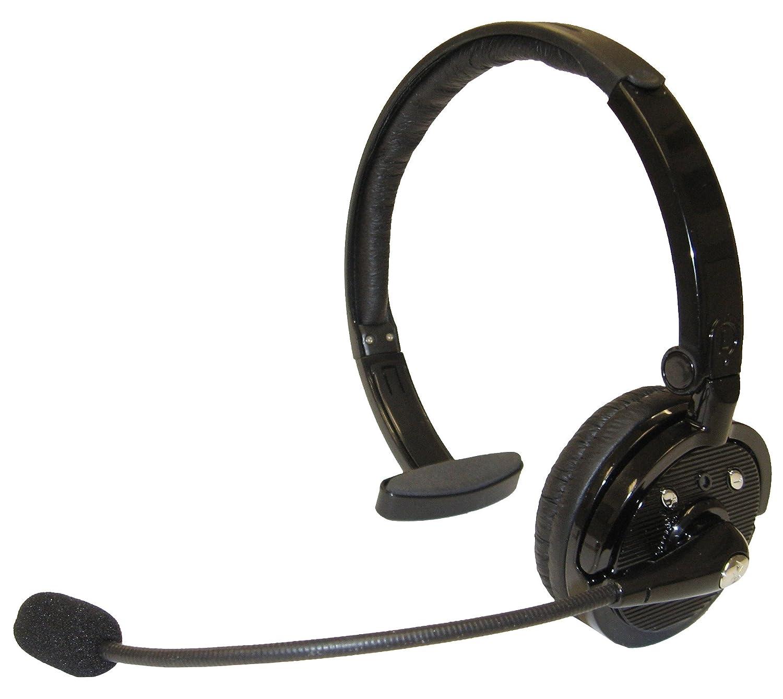 bluetooth telephone headset