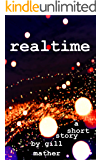 Realtime (Colchester Law World - Extra Book 6)