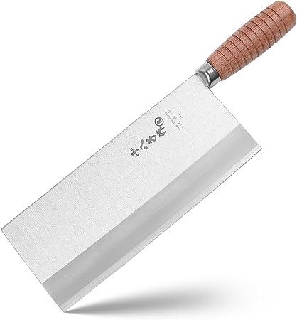 Amazon.com: 9-Inch – Cuchillo de cocina cuchillo de chef ...