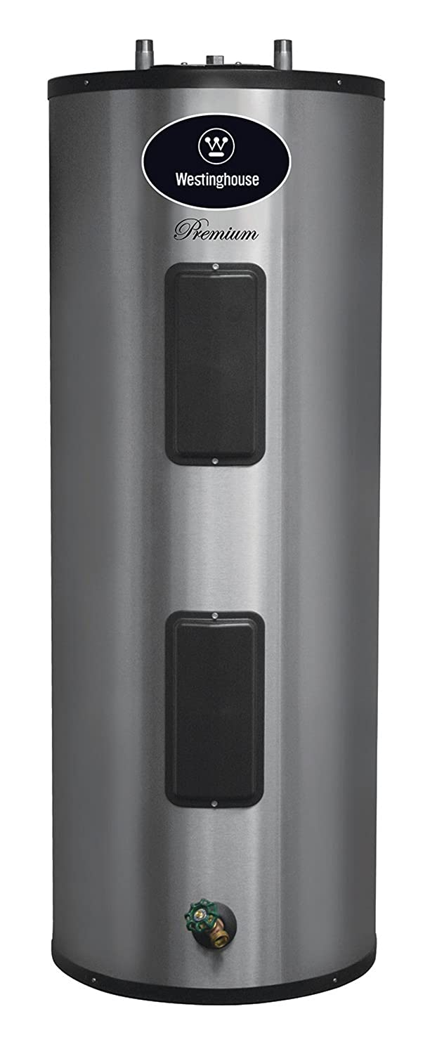 Westinghouse 4500W Electric Water Heater Black Friday Deal
