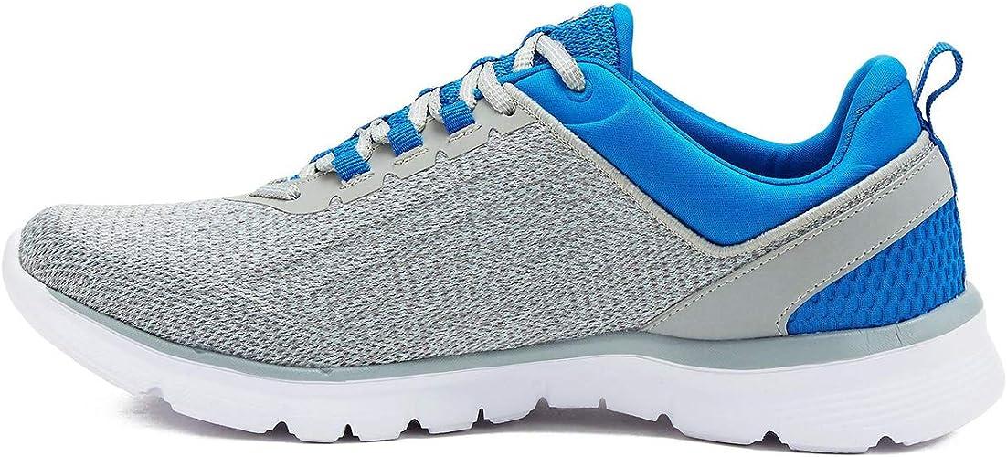 Avia Avi-Factor tenis para hombre: Avia: Amazon.es: Zapatos y complementos