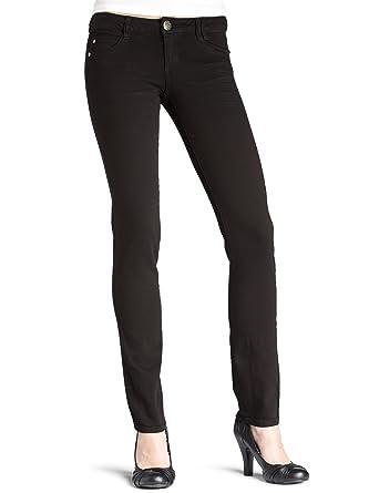 c794b75a186 Amazon.com  Jolt Juniors Signature Skinny Jean