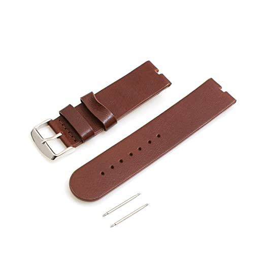Sistema de Cambio Piel S sustituir Pulsera Wrist Band Reloj Banda ...