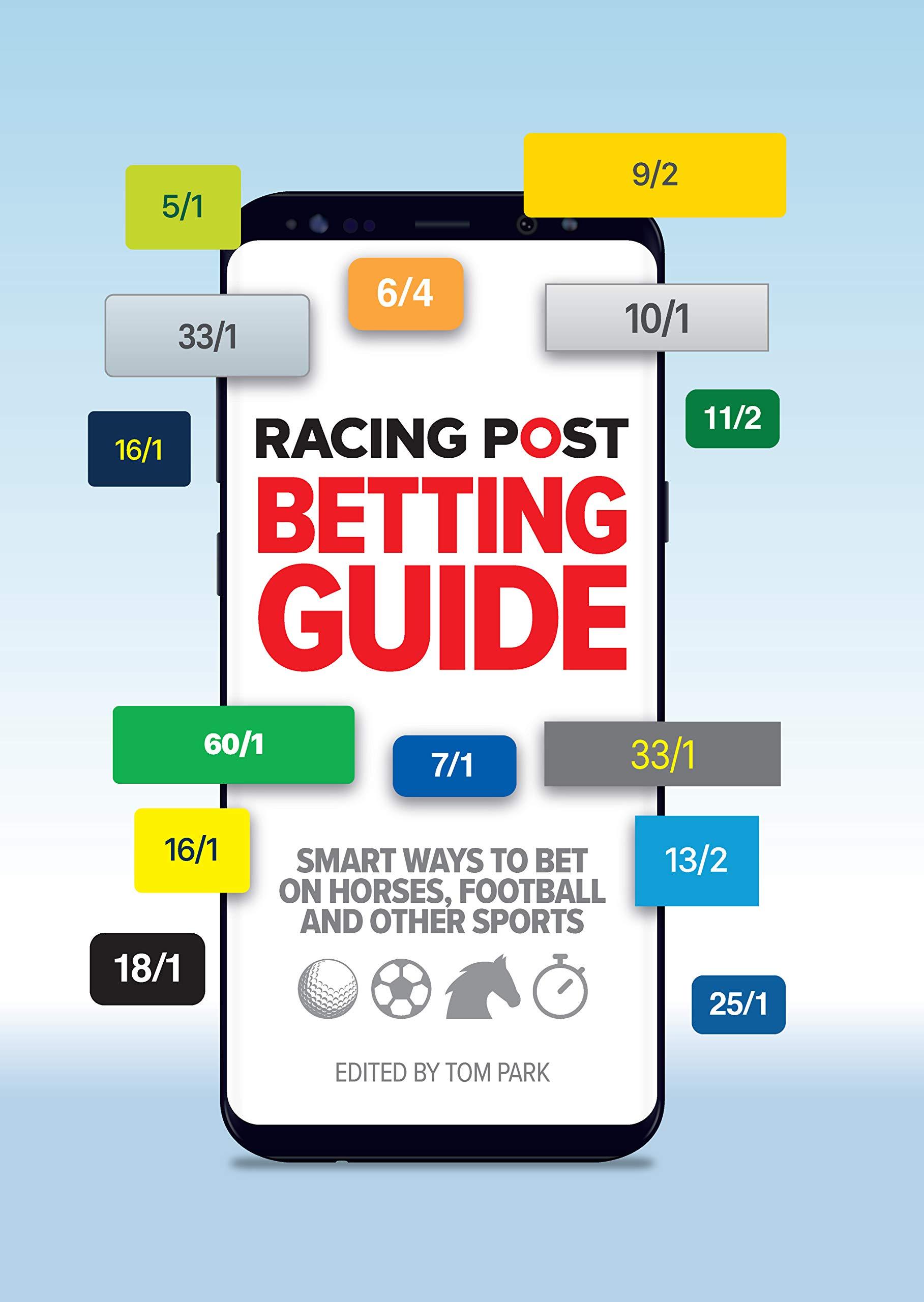 Racing post betting calculator money online sports betting in uganda