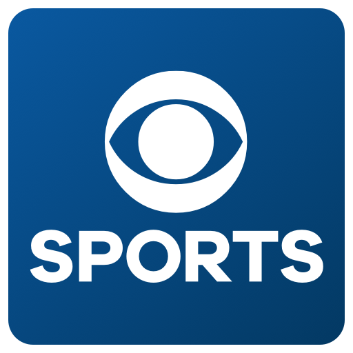 CBS Sports for sale  Delivered anywhere in USA