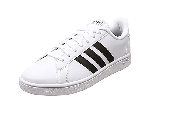 adidas Grand Court Base, Sport Shoes para Mujer