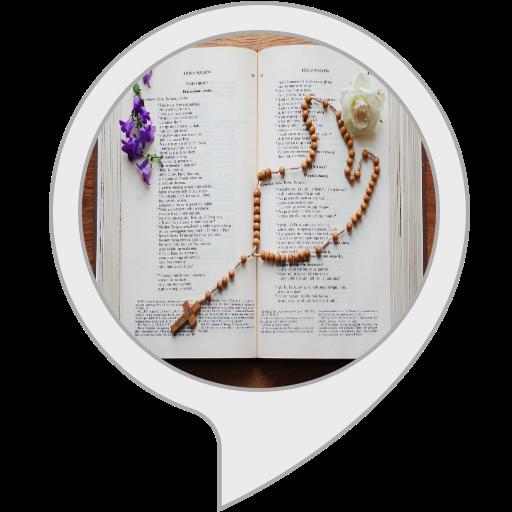 Cardápio de orações: Amazon.com.br: Skills da Alexa