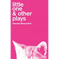 Little One and Other Plays