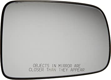 Mirror Genuine Honda 76203-SE3-A11
