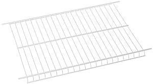 Frigidaire 297119901 Freezer Wire Shelf