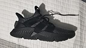 $10 adidas Originals SHOES apparel addidas shoes