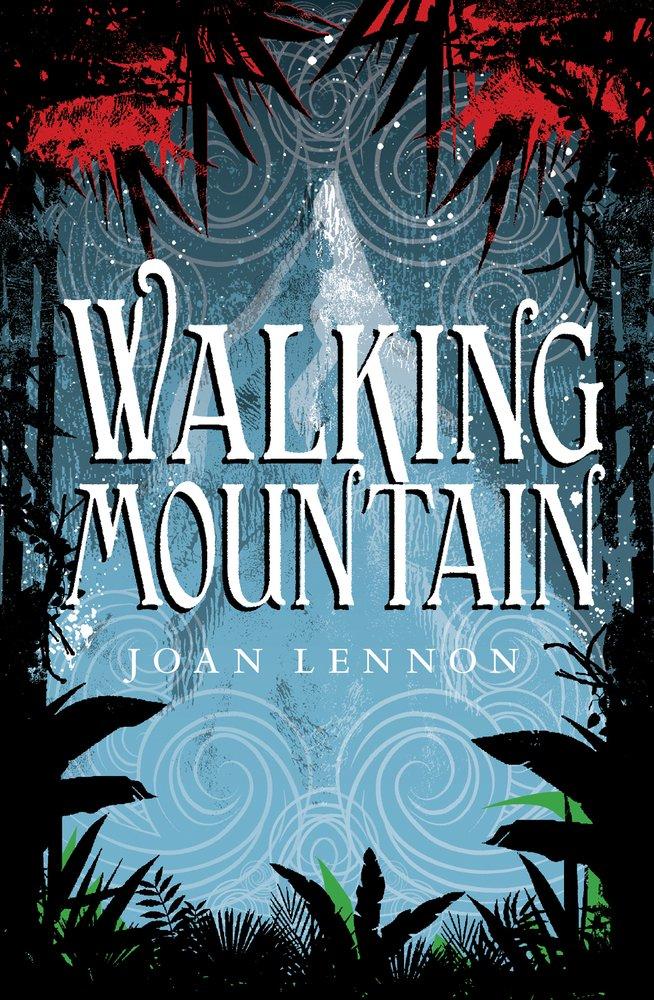 Download Walking Mountain pdf