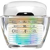 Ingrid Millet Perle De Caviar Gel Cristal Yeux Soin Régénérateur 15ml