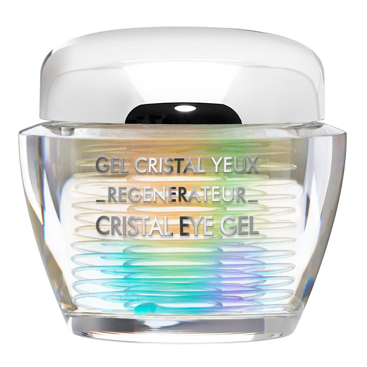 Ingrid Millet Gel Cristal Yeux, Augengel, 15 ml 3471343011706 12516_15ml