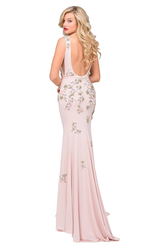 23282855d989c9 Jovani Dresses On Sale