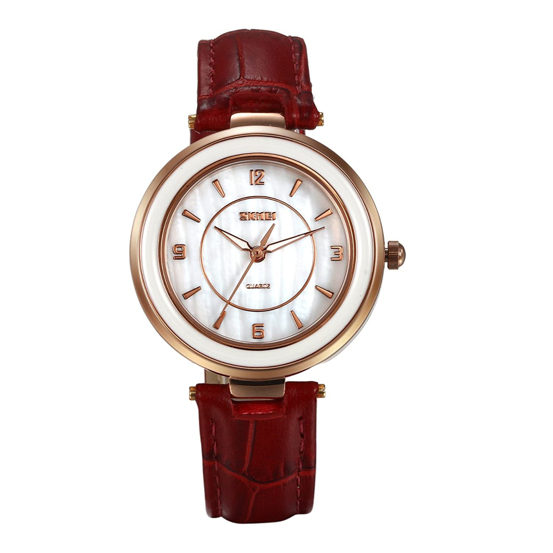 orologi analogico-digitale da donna