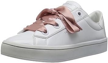 Skechers Shoes Lites Chaussures Cabello Et Hi Sacs Slick rF6xUwrqn