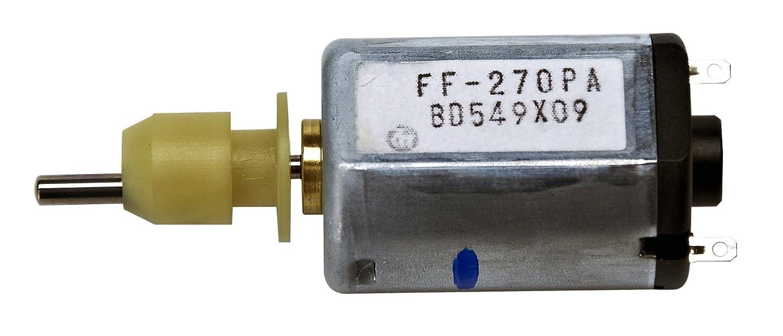 Panasonic WER148L1008 - Motor para cortapelos ER-148 / 149 K-4851