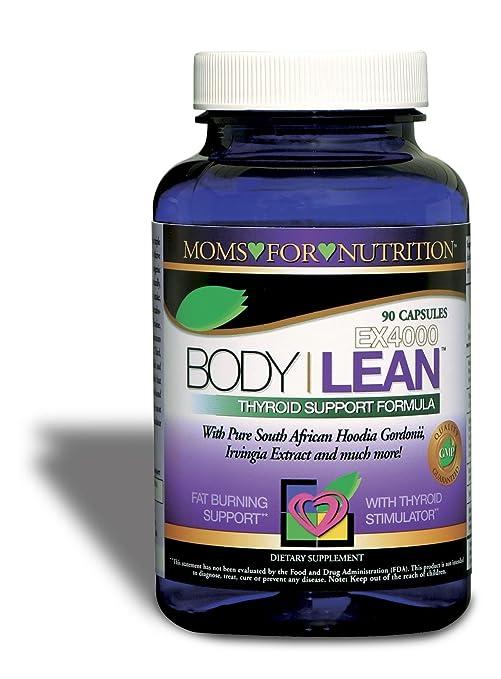 Detox diet plan 10 day picture 9