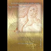 """O CAMINHO DOS ESPELHOS LIVRO 1: A GRANDE BIBLIOTECA (1a PARTE) """"O PLANO MALDITO"""""""
