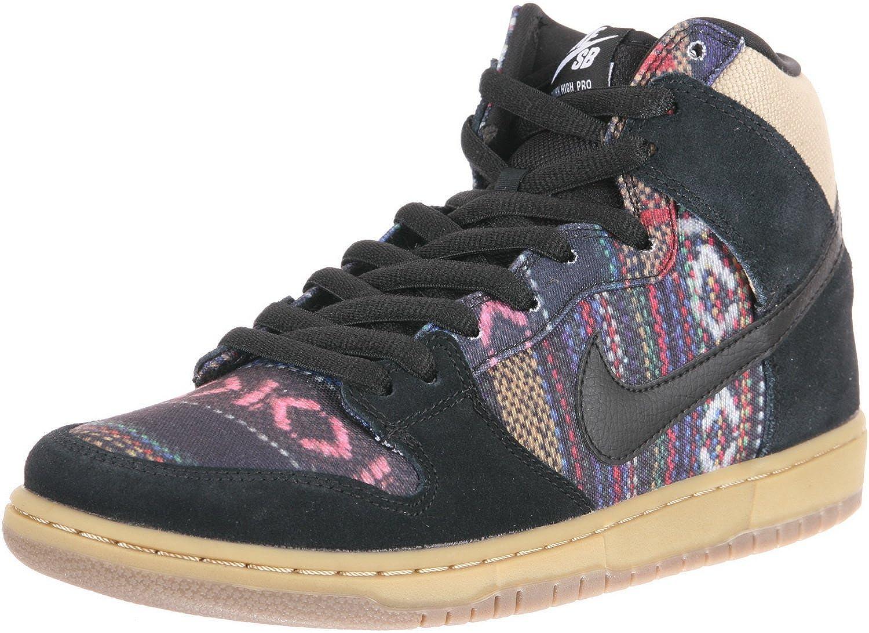 separation shoes 9f4b8 ec082 Amazon.com: Nike Dunk High Premium SB