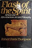 Flash of the Spirit: African and Afro-American Art and Philosophy