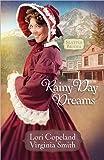 Rainy Day Dreams (Seattle Brides)