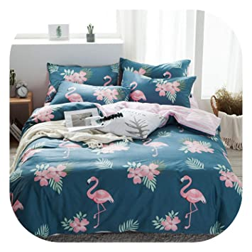 Matrimonio Bed : Amazon cotton bed fitted sheet set sizes with duvet cover