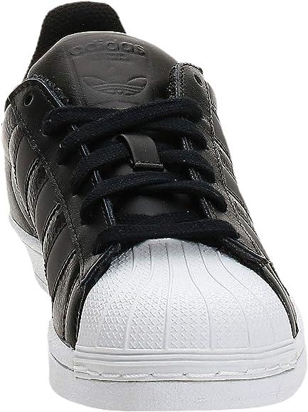 adidas - Superstar - CQ2688