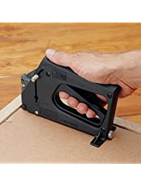 Shop Amazon Com Picture Framing Framing Tools