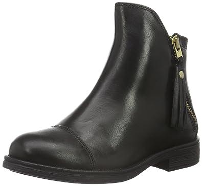 85c86b47898353 Geox Jr Agata C, Bottes Fille: Amazon.fr: Chaussures et Sacs