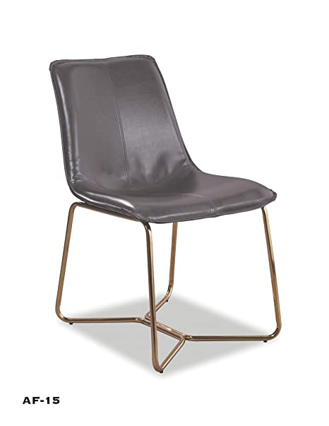 Superb Amazon Com Gold Base Chair Chairs Ibusinesslaw Wood Chair Design Ideas Ibusinesslaworg
