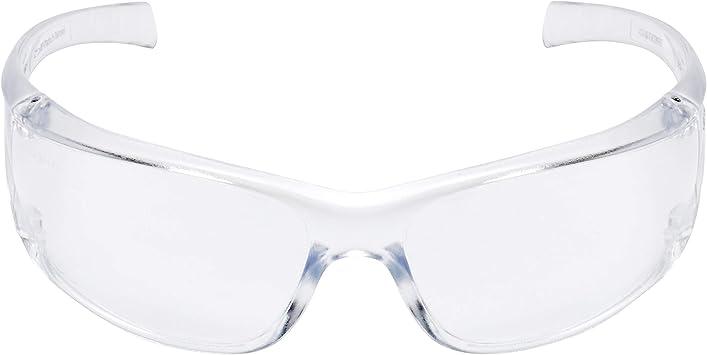 Schutzbrille »Tora« Bügelbrillen TM klar TM Brille Tora mit Band 3M 3M