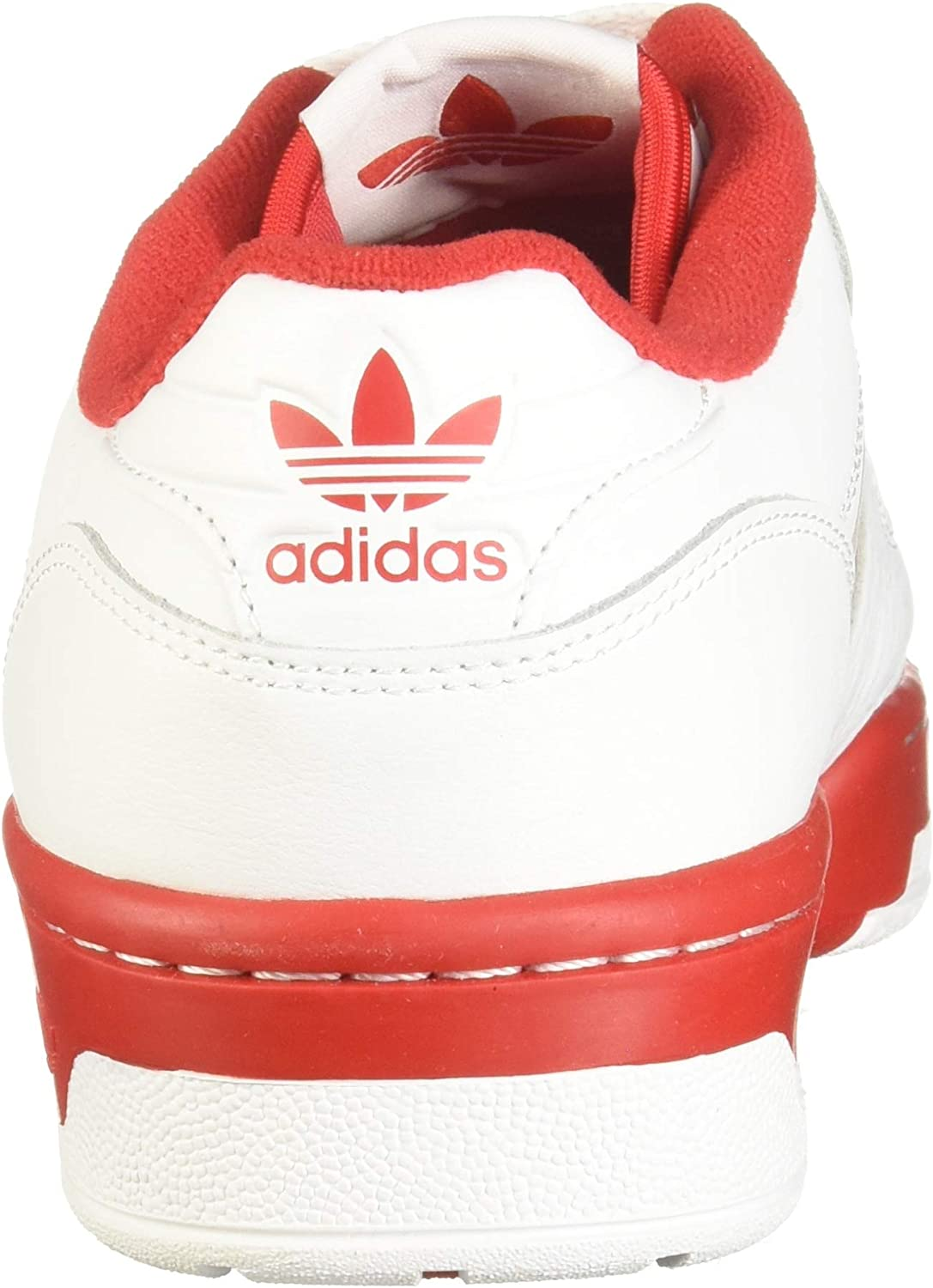 adidas Rivalry Low Chaussures