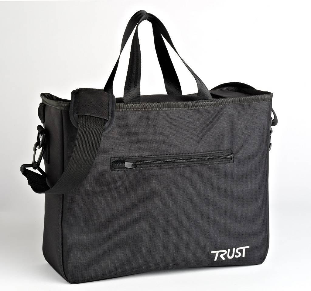 Trust atención Let s Fly andador bolsa: Amazon.es: Salud y ...