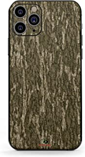 product image for New Bottomland Protector Skin Sticker Compatible with Apple iPhone 11 Pro - Ultra Thin Protective Vinyl Decal Wrap Cover