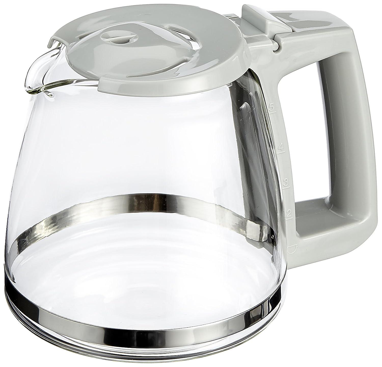 Melitta 17228.3 filtro y fuente de caf/é Filtro de caf/é