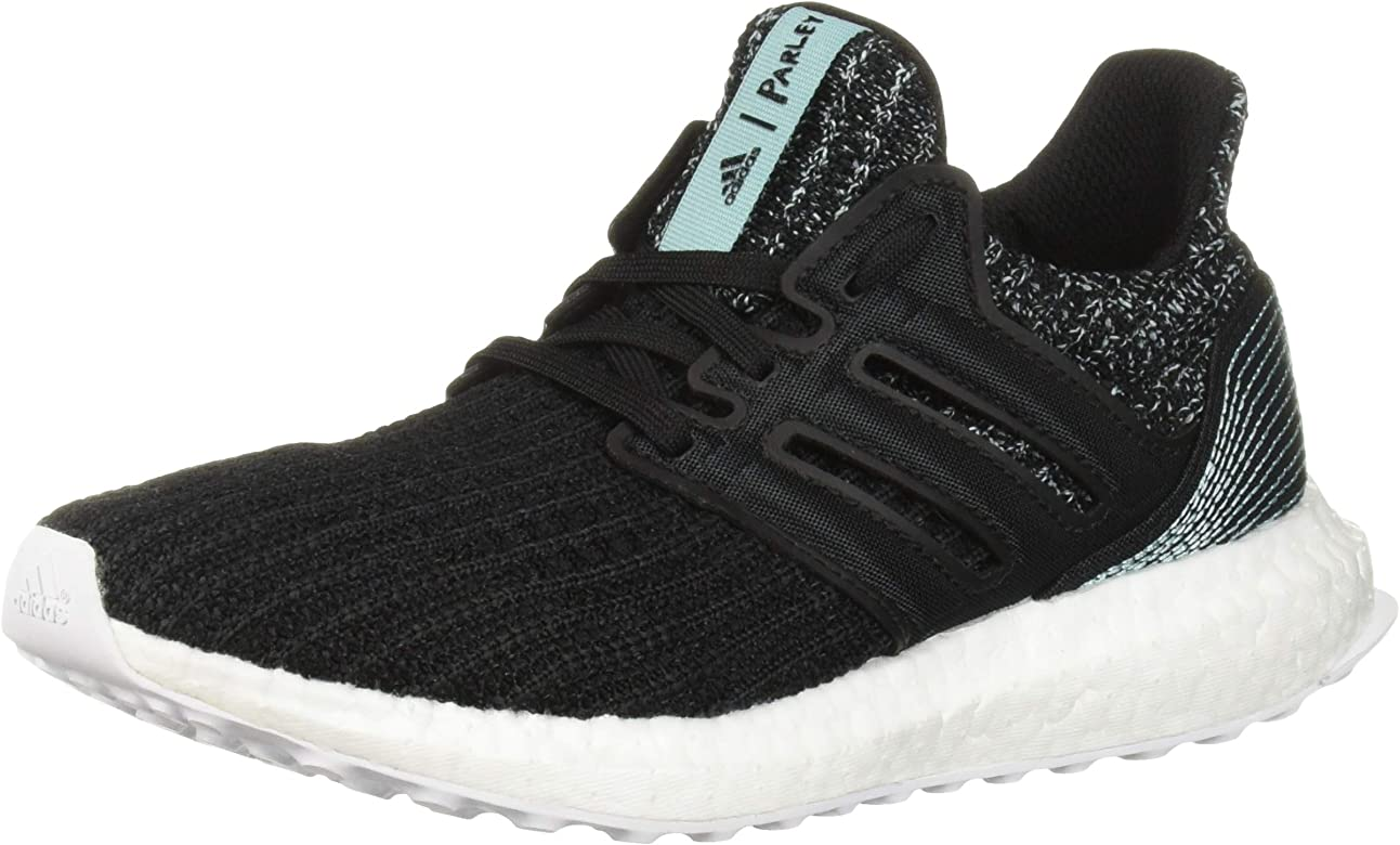 Kids' Ultraboost Parley Running Shoe