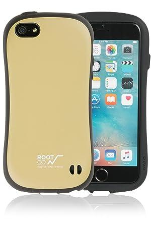 bbbae1176d Amazon | 【ROOT CO.】iFace iPhone5 iPhone5s iPhoneSE ケース 耐衝撃 ...