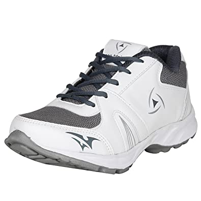 fa5295c639a41 Kraasa Men s Running Shoes  Buy Online at Low Prices in India ...