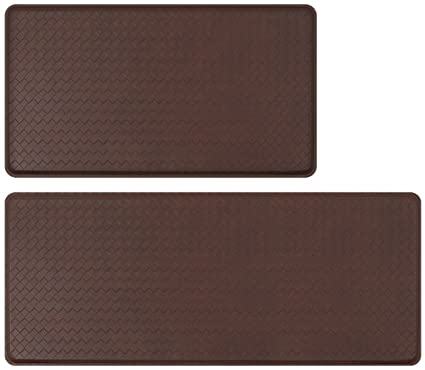 GelPro Classic Anti Fatigue Kitchen Mat Bundle   Buy More Save More!, 20