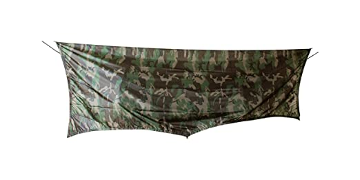 amazon    clark nx 270 four season camping hammock   camo  sports  u0026 outdoors amazon    clark nx 270 four season camping hammock   camo      rh   amazon