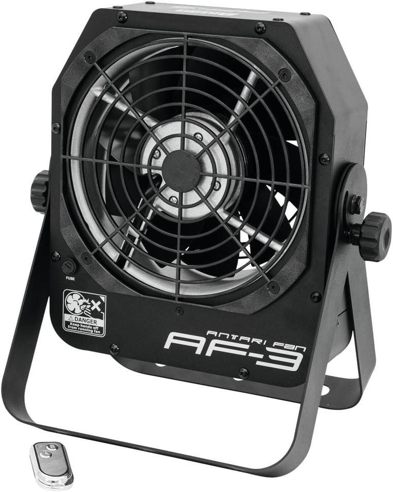 Antari AF-3R Effect Fan