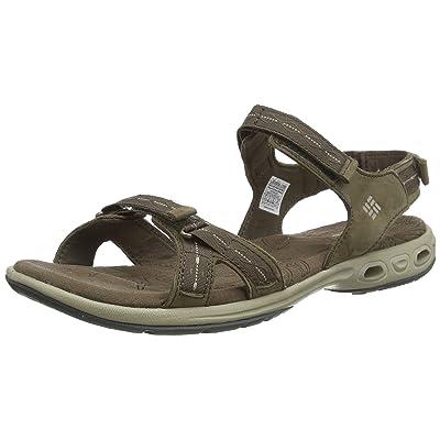 Columbia Women's Kyra Vent II Strap Sandal | Sport Sandals & Slides