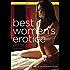 Best Women's Erotica of the Year, Volume 1