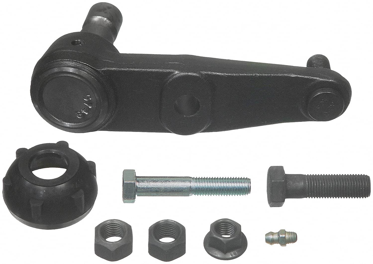Moog K8773 Ball Joint